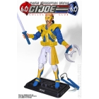 G.I. JOE - Subscription Figure 6.0 - Dojo