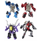 Transformers Power of the Primes Legends Wave 1