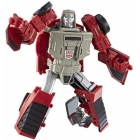 Transformers Power of the Primes - Legends Wave 1 - Windcharger