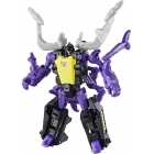 Transformers Power of the Primes - Legends Wave 1 - Skrapnel