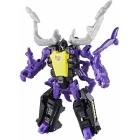 Transformers Power of the Primes - Legends Wave 1 - Skrapnel