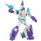 Deluxe Dreadwind | Transformers Power of the Primes