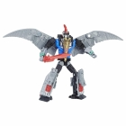 Transformers Power of the Primes - Deluxe Swoop - MOC
