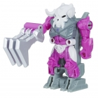 Transformers Power of the Primes - Master Wave 1 - Skullgrin