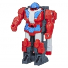 Transformers Power of the Primes - Master Wave 1 - Micronus