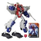 Transformers Power of the Primes - Voyager Wave 1 - Starscream