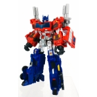 Fansproject - TFX-06 Red Armor