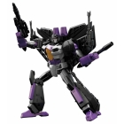 Combiner Wars 2016 - Leader Class - Skywarp - MISB