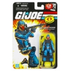 GIJoe - Anti-Armor Trooper - Cobra Bazooka Trooper