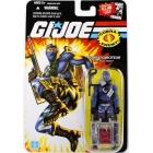GIJoe - Cobra Saboteur - Firefly