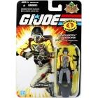 GIJoe - Python Patrol Elite Trooper - Python Crimson Guard