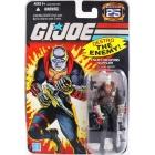 GIJoe - 25th Anniversary -  Enemy Weapons Supplier - Destro