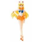 S.H. Figuarts - Sailor Venus - MIB