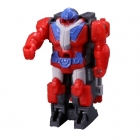Power of Prime - Transformers - PP-01 Micronus
