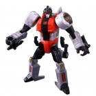 Power of Prime - Transformers - PP-04 Dinobot Slash