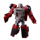 Power of Prime - Transformers - PP-05 Windcharger