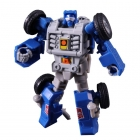 Power of Prime - Transformers - PP-06 Beachcomber