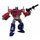 Transformers Power of Prime - PP-09 Optimus Prime