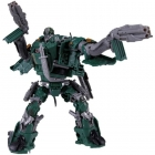 Transformers 4 - Lost Age - AD21 - Hound - MIB