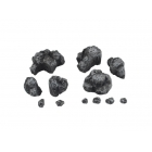 Tamashii Effect - Rock Grey Ver.