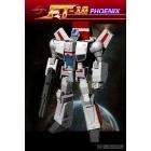 Fans Toys FT-10 - Phoenix - MIB