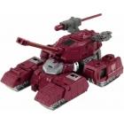 Transformers United - UN-24 Warpath - Loose 100% Complete