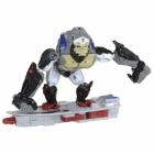 Transformers United - UN-30 Optimus Primal - Loose 100% Complete