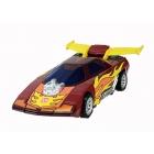 Transformers United - UN-23 Rodimus Convoy - Loose 100% Complete