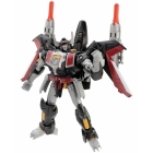 Transformers Adventure - TAV31 - Black Shadow - Loose 100% Complete