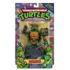 Teenage Mutant Ninja Turtles - Classic Collection - Raphael