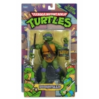 Teenage Mutant Ninja Turtles - Classic Collection - Donatello