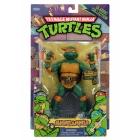 Teenage Mutant Ninja Turtles - Classic Collection - Michelangelo