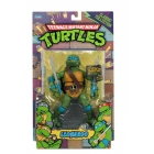 Teenage Mutant Ninja Turtles - Classic Collection - Leonardo
