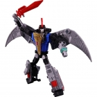 Transformers Power of Prime - PP-12 Dinobot Swoop