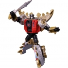 Transformers News: TFSource News! MT Thunder Manus, IF War Giant, AA El Cid, OM Furor/Riot, MP-17+ Anime & More!