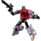 Power of Prime - Transformers - PP-14 Dinobot Sludge