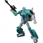 Transformers Power of Prime - PP-16 Moonracer
