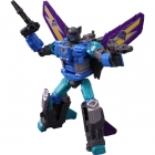 Transformers Power of Prime - PP-18 Blackwing