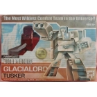 Fansproject - Glacialord - Tusker - MIB