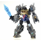 Fansproject - Lost Exo Realm - LER-04D Severo LE