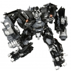 Transformers Masterpiece Movie Series - MPM-6 Ironhide