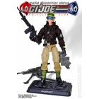 G.I. JOE - Subscription Figure 6.0 - Rampart