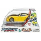 Alternators - Sunstreaker - Dodge Viper - MISB
