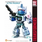 Kids logic - MN-06 Mecha Nations Ultra Magnus - MIB