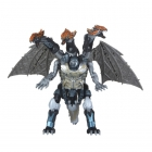 Transformers The Last Knight - Leader Class W2 - Dragonstorm
