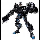 Transformers Masterpiece Movie Series - MPM-5 Barricade