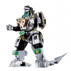 Soul of Chogokin MM Power Rangers - GX-78 Dragonzord