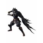 S.H. Figuarts - Batman - Ninja Batman