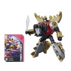 Transformers Power of the Primes - Deluxe Wave 2 - Snarl