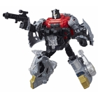 Transformers Power of the Primes - Deluxe Wave 2 - Sludge